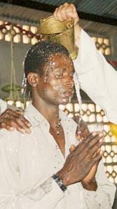 Baptism_19930028