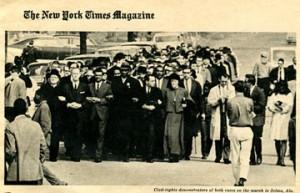 Selma_NYT_web