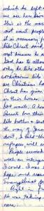 ohmann_diary_fullpage