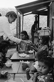 Mallon_SrKatherine_Guatemala_Jacaltenango_1993_C - Blog