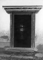 nepal_22