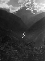 nepal_4