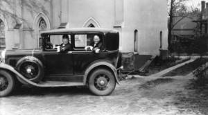 CairnsToomey_SC_1931_web