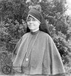 Sister Mary Assumpta Duffy