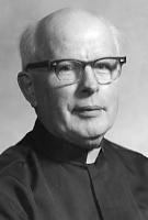 Fr. Donat W. Chatigny, MM
